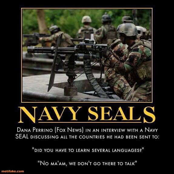Perspective Of Duty With Images Navy Seals Military Quotes