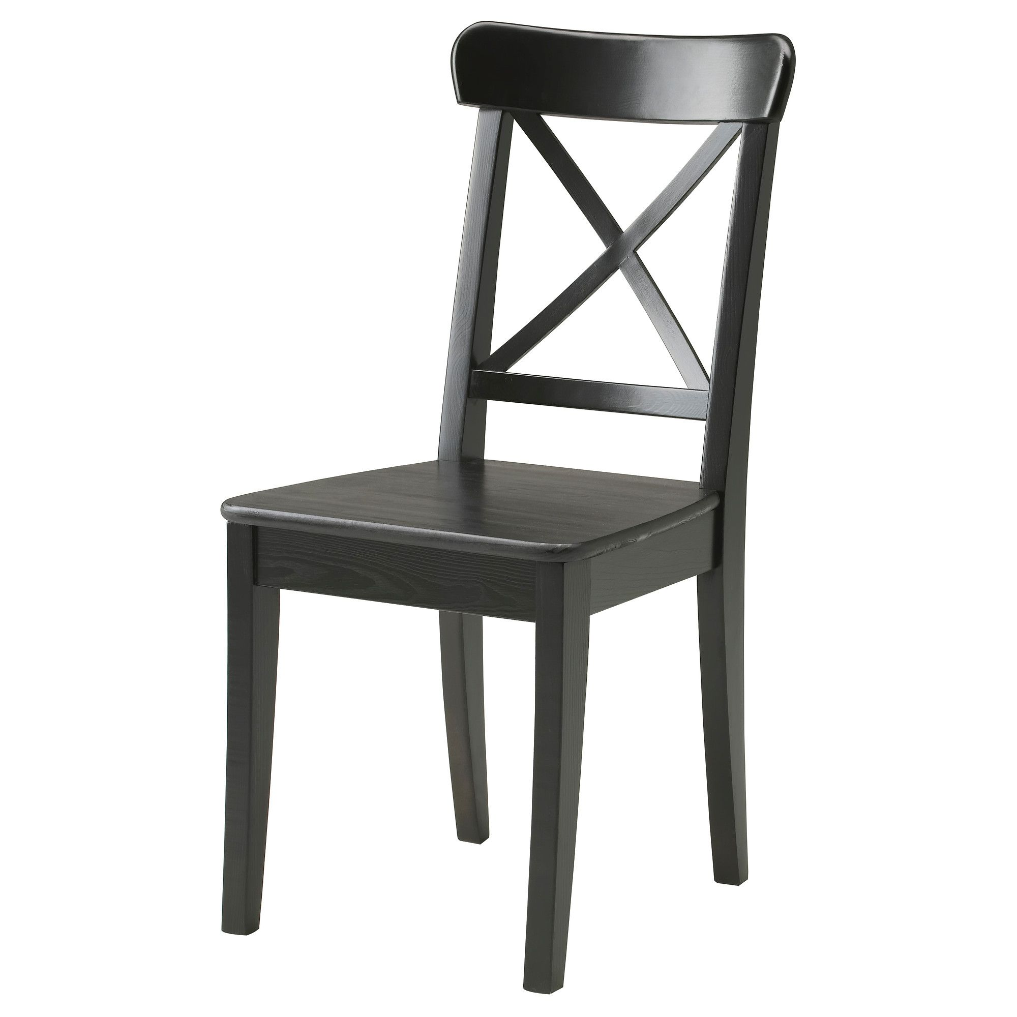Ingolf Chair White 49 00 The Price Reflects Selected