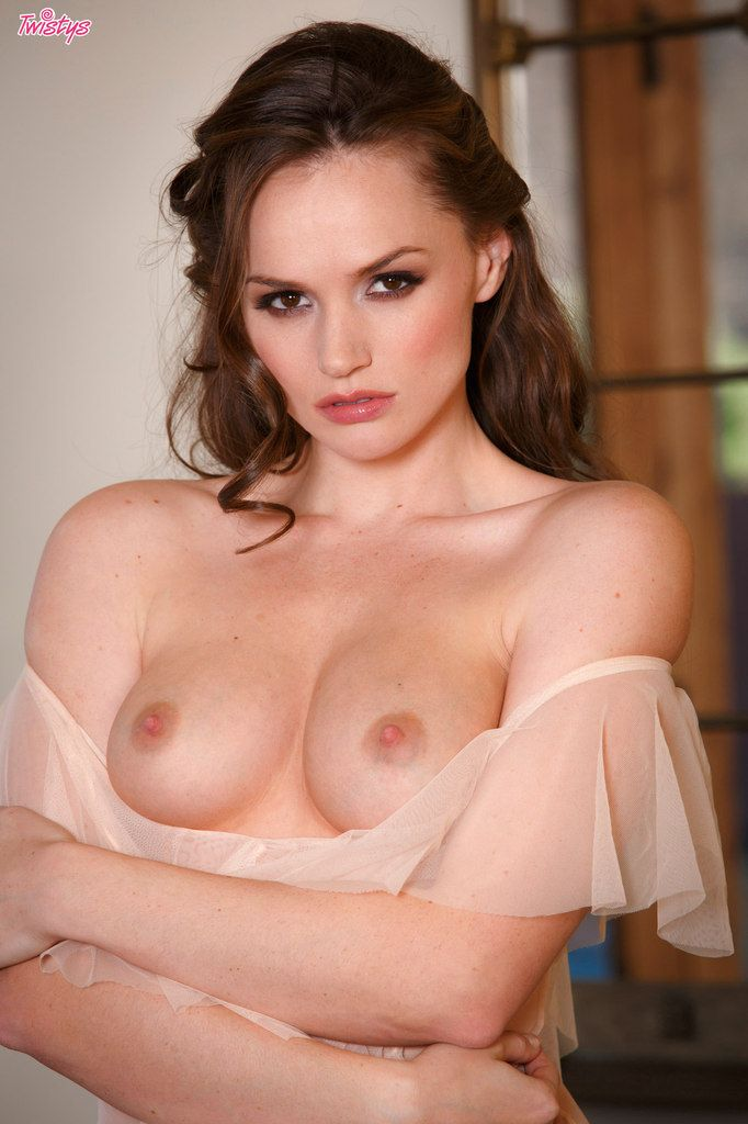 Tori Black Bigger Boobs