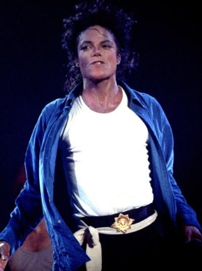 Michael jackson sexy pictures