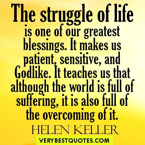 Family Struggles Quotes And Sayings Struggle Quotes Life Struggle Quotes Obstacle Quotes