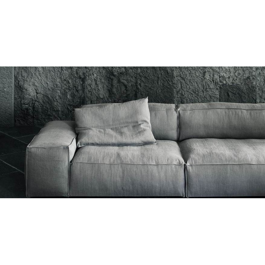 Neo Wall Modular Sofa Modular Sofa Sofa Modular Couch