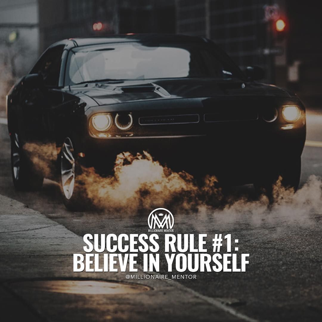 15 quotes in 15 seconds auto