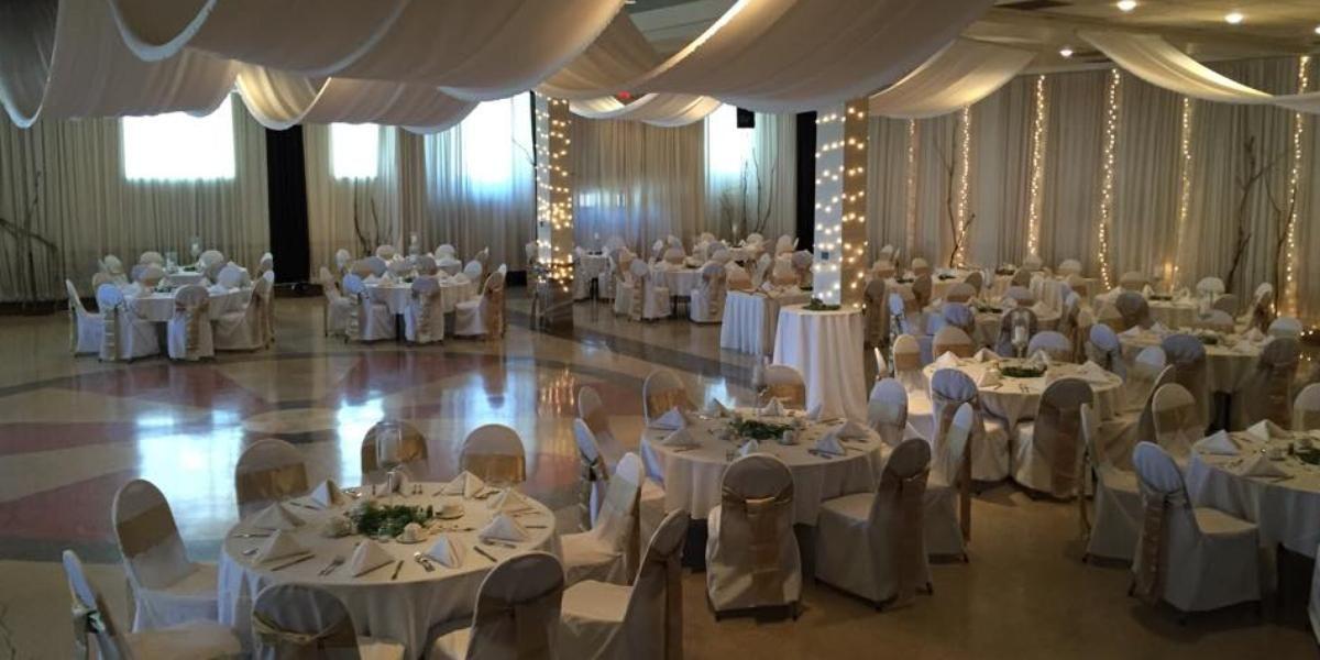 Four Seas Weddings