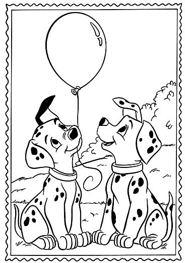 Disegni Da Colorare Disney 307 Desene De Colorat Coloring Pages