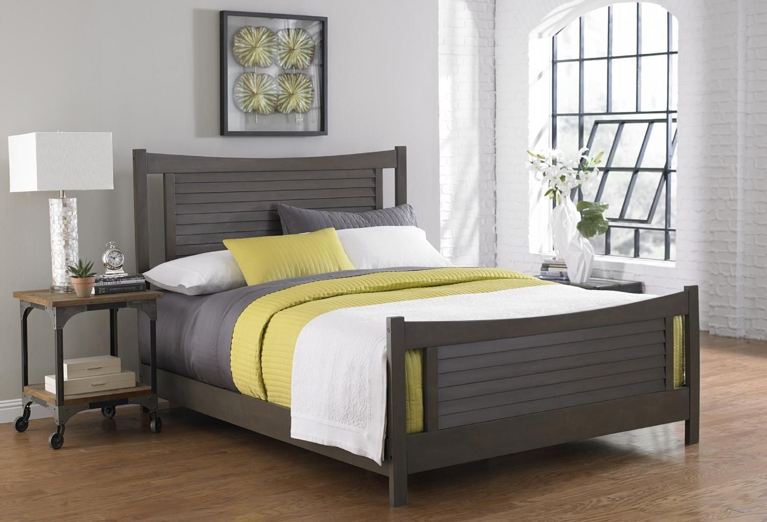 Ardmore bed beds and headboards pinterest bed headboards