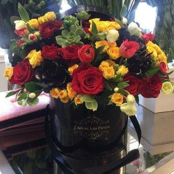 hermosos y sutiles arreglos florales para boda sencillos arreglos de mesa flower boxes. Black Bedroom Furniture Sets. Home Design Ideas
