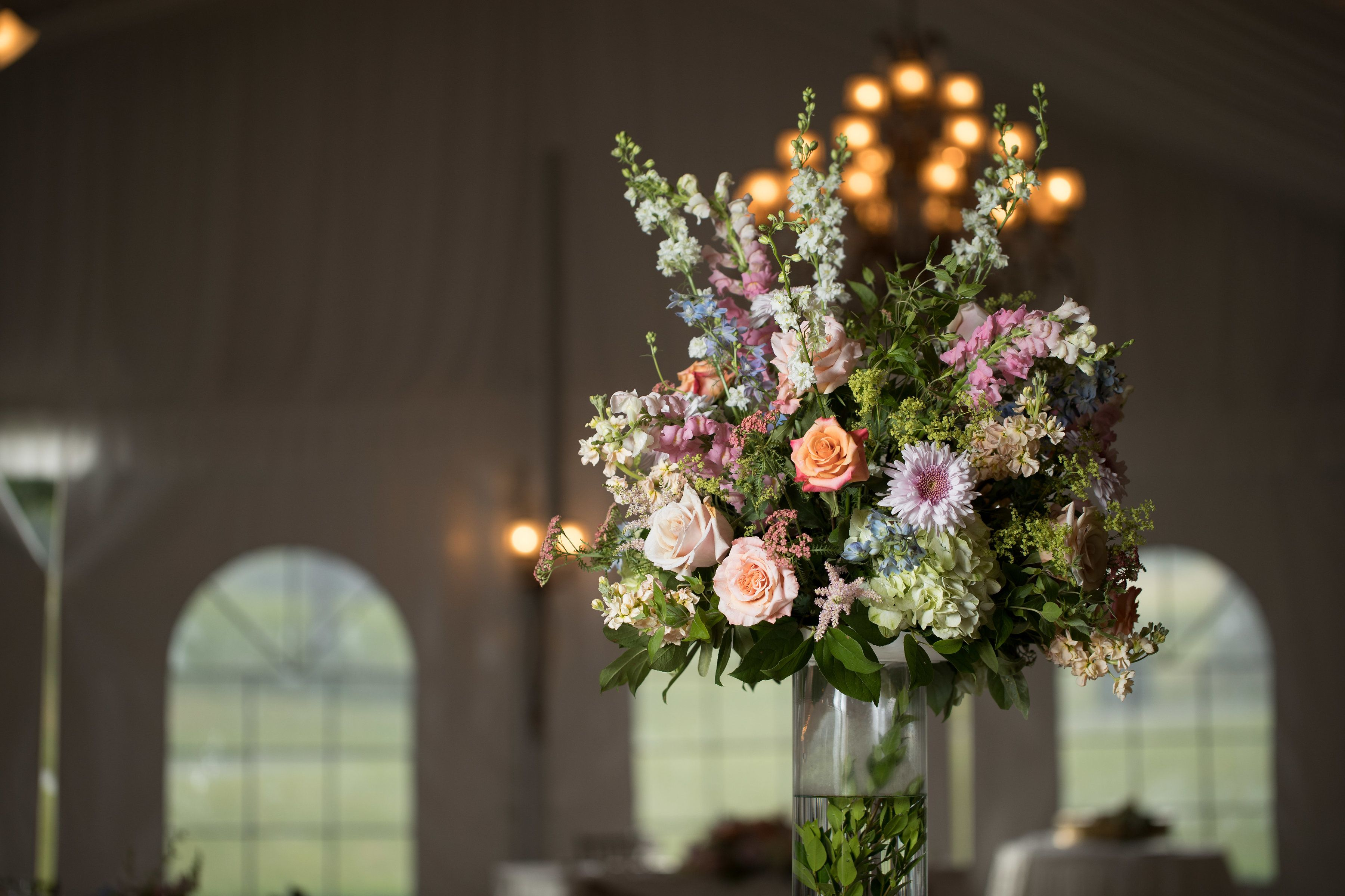Peter Demuth Photography West Hills Country Club Tent Wedding Hudson Valley Wedding