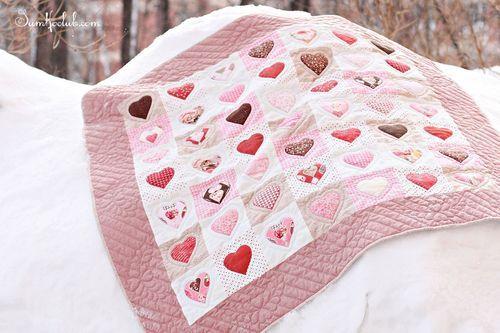 Heart-quilt_02