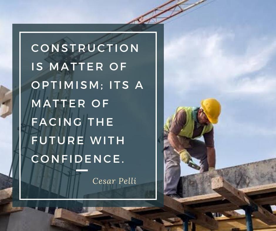 Civil Engineering Quotes In 2021 Civil Engineering Quotes Engineering Quotes Civil Engineering