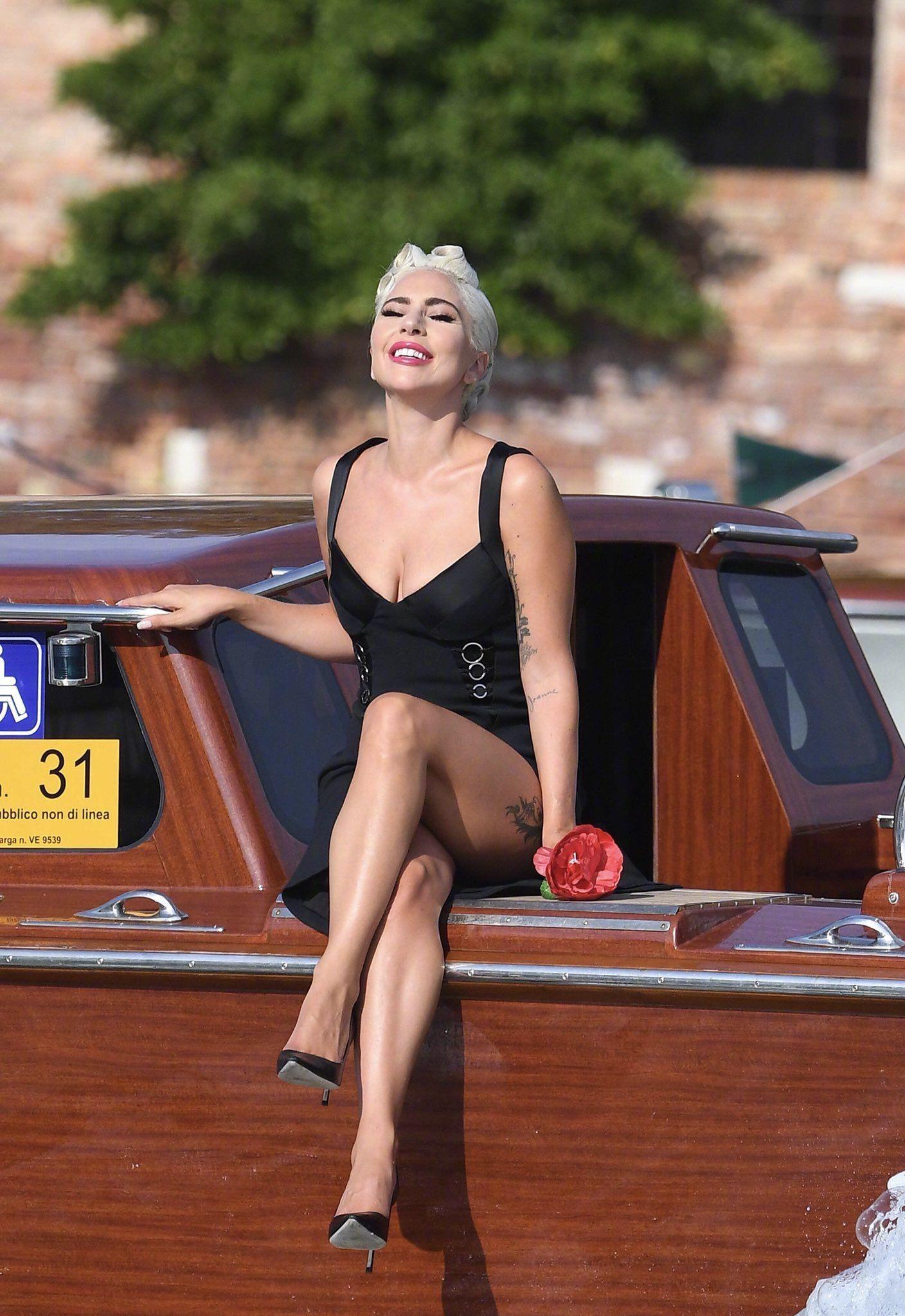 Lady Gaga hot pics. 2018-2019 celebrityes photos leaks! nude (51 photo), Is a cute Celebrites foto