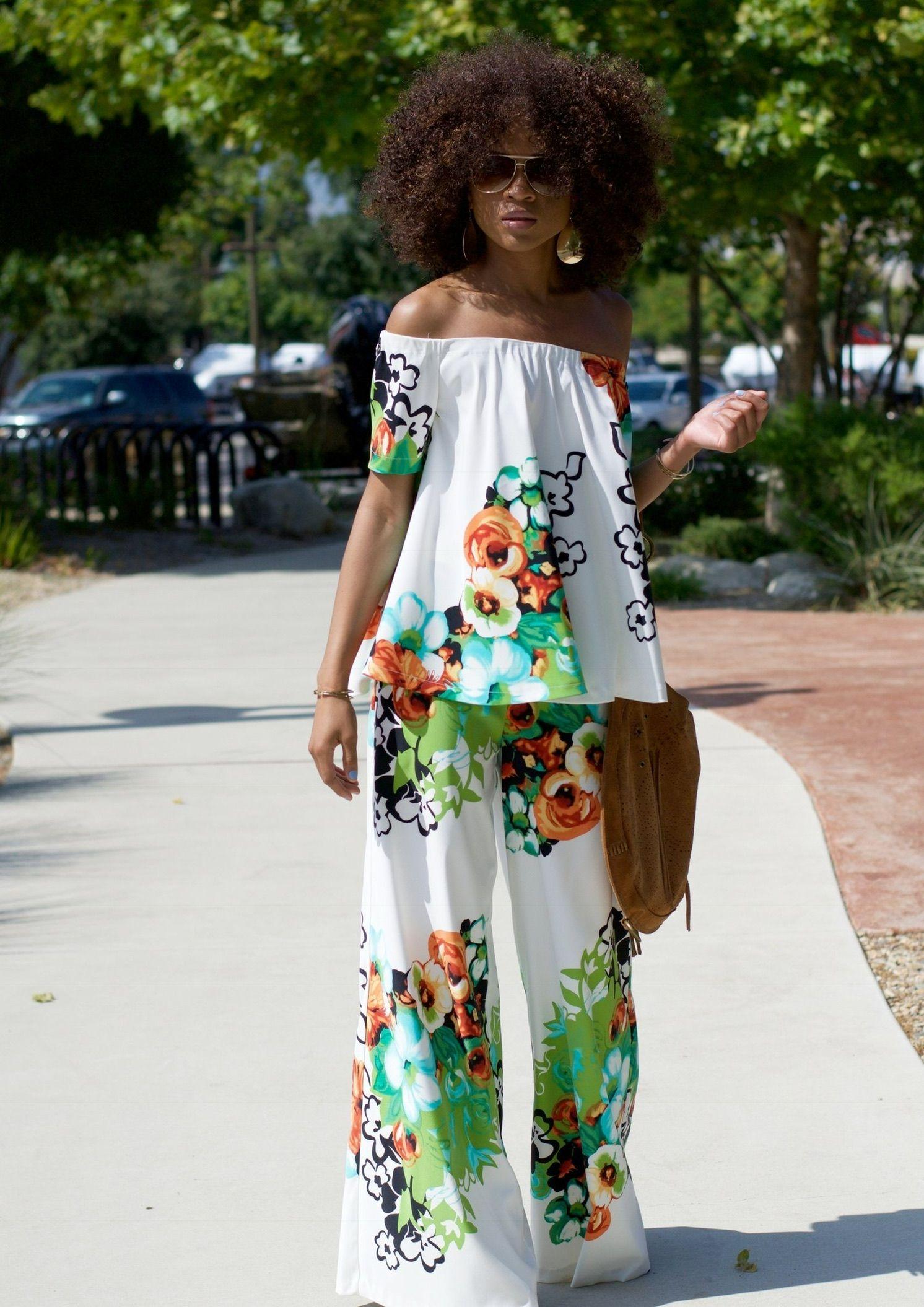 katerinekosivchenko | African styles | Pinterest | African fashion ...