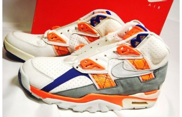 new style 2e658 bb4d9 1. Air Max 1 - The 100 Best Nike Shoes of All Time   Complex