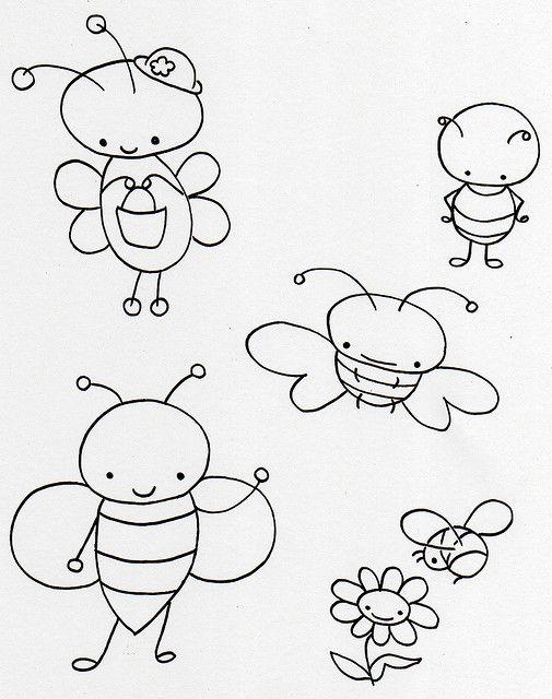 buggy free pattern | РАЗУКРАШКА | Pinterest