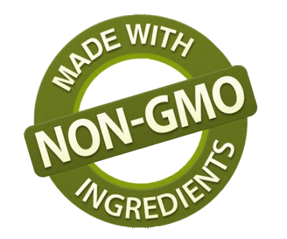Dannon To Switch To Non Gmo Ingredients For All Its Yogurt Brands Gmo Free Food Gmo Free Gmo Facts
