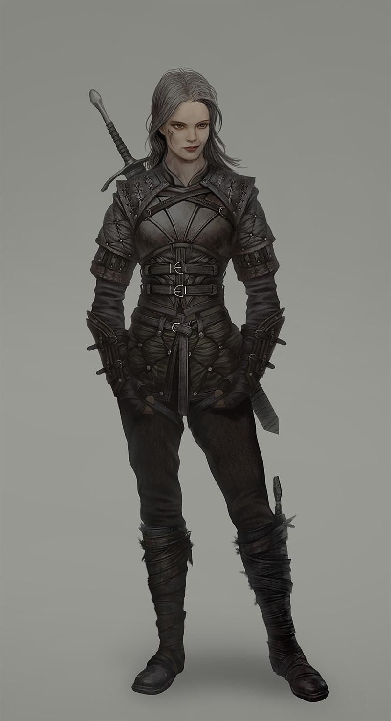 reddit: the front page of the internet | woman armor | Character