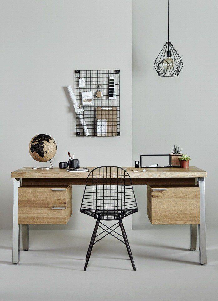 Jahnke Moebel Selmer Bureau | Bureaus and Apartments