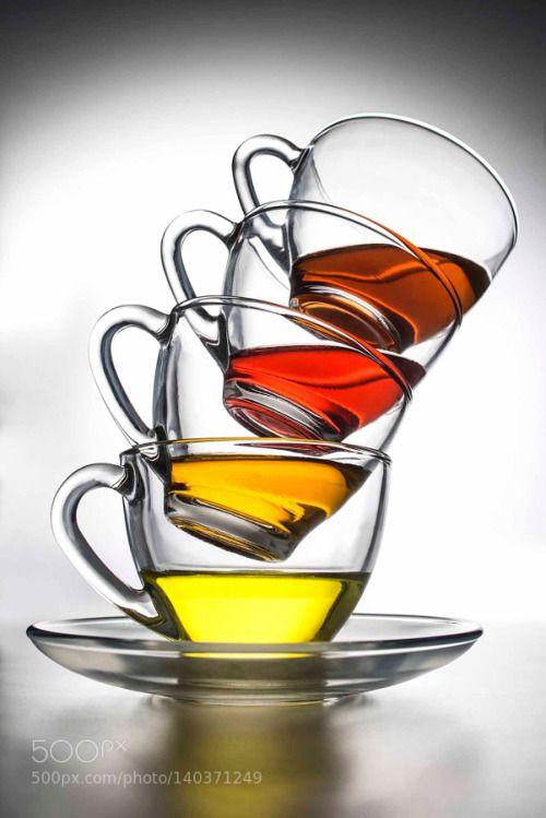 Tea by chefvaibhavmahajan