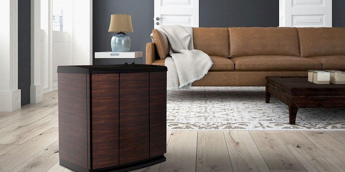 Whole House Humidifier Home Decor Furniture Decor