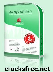 ammyy admin 3.4 free download for windows 7 ultimate