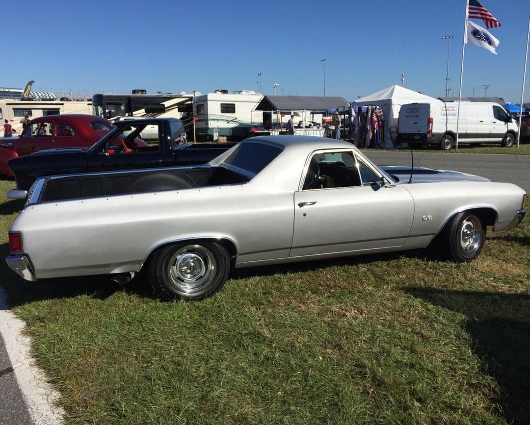 Car 72 Chevrolet El Camino Member Max Nbsp Nbsp Chevrolet Nbsp Nbsp Nbsp Nbsp Chevy Nbsp Nbsp Nbsp Chevrolet El Camino Chevrolet Chevy