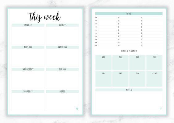 agenda-imprimible-semanal