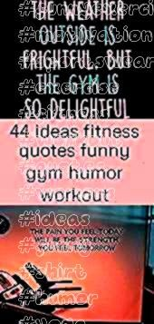 #funnyexercise #motivation #sportswear #exercise #fitness #workout #quotes #womens #ideas #funny #sh...
