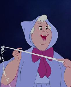 Fairy Godmother Cinderella Disney Cinderella Cinderella Fairy