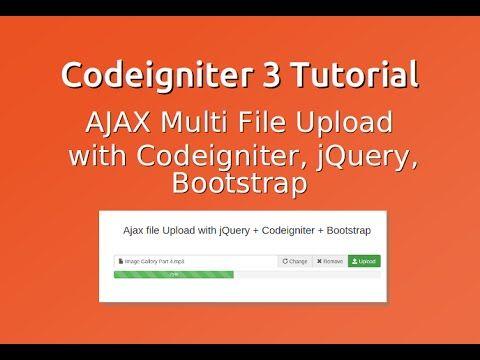 04ee2b98be13a968e8a2394e548a118e - Build Your Own Ajax Web Applications Pdf