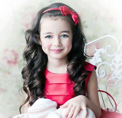 مجموعة صور اطفال بنات جديدة لاستخدمها في التصميم او المنشورات بوستات صور بنات صغار رائعة جديدة خل Little Girl Models Flower Girl Dresses Girls With Dimples