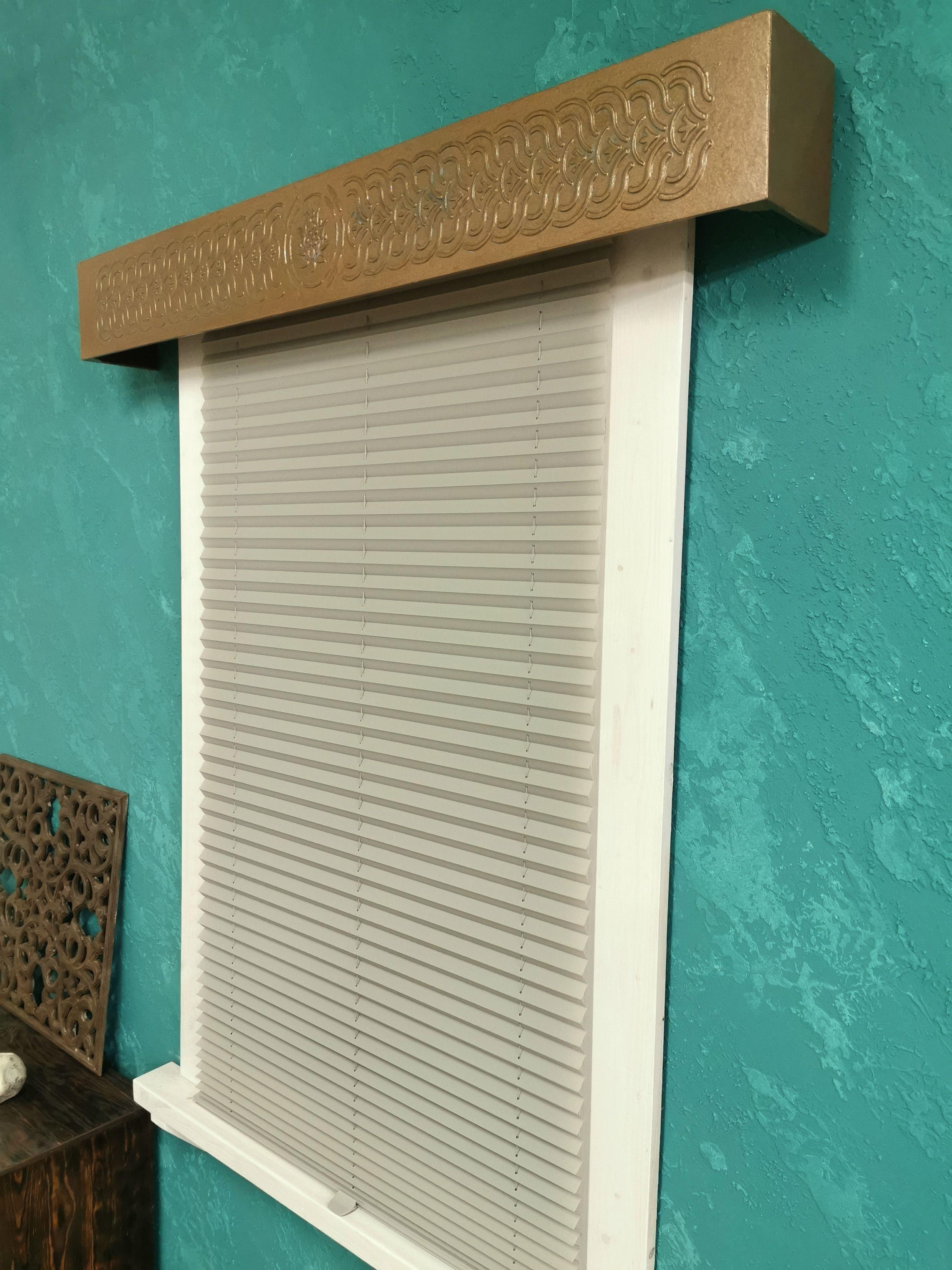 Window cornice/Cornice Window Treatments/Cornice board