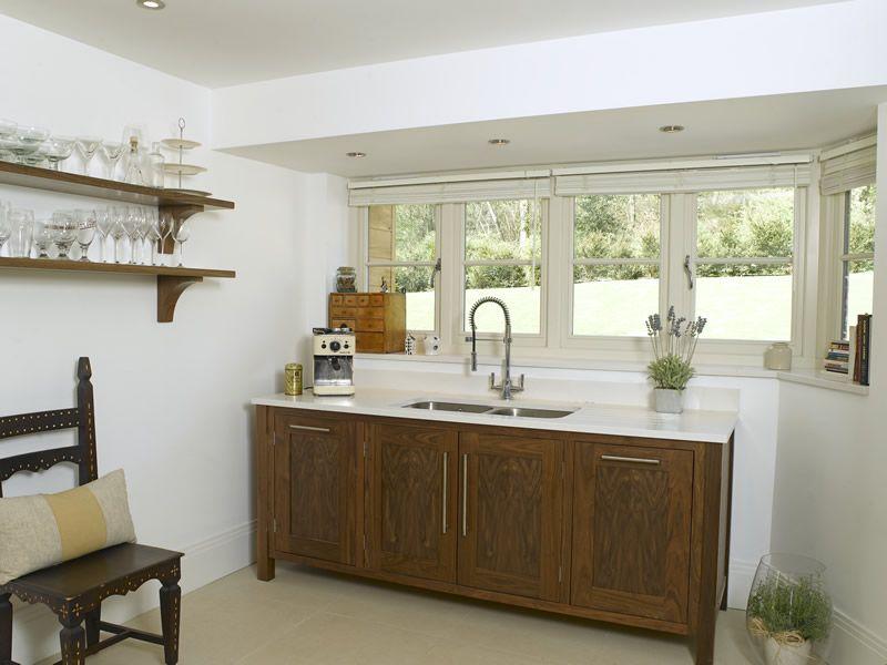 Jewsons Kitchen Door Handles & Jewsons Kitchen Door Handles | Jewson Kitchens | Pinterest | Kitchen ...
