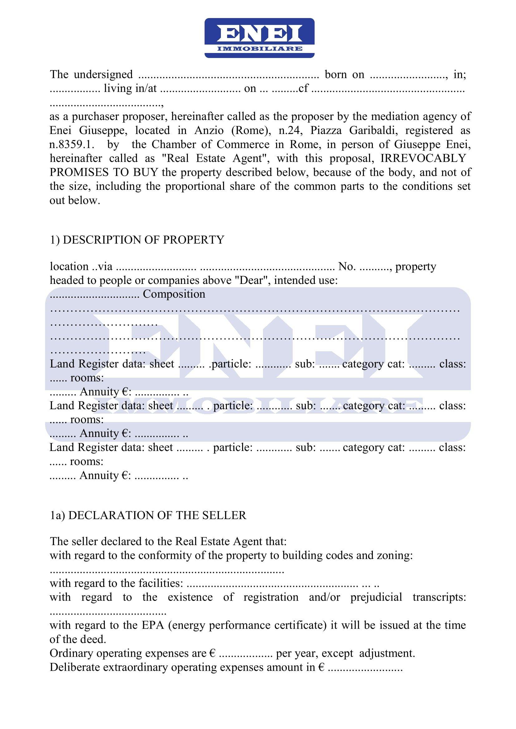 purchase order template example how online esl teacher job description resume data analytics cv sample maintenance technician