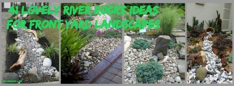 41 Lovely River Rocks Ideas for Front Yard Landscapes - #riverrockgardens 41 Lovely River Rocks Ideas for Front Yard Landscapes - #riverrocklandscaping 41 Lovely River Rocks Ideas for Front Yard Landscapes - #riverrockgardens 41 Lovely River Rocks Ideas for Front Yard Landscapes - #riverrockgardens 41 Lovely River Rocks Ideas for Front Yard Landscapes - #riverrockgardens 41 Lovely River Rocks Ideas for Front Yard Landscapes - #riverrocklandscaping 41 Lovely River Rocks Ideas for Front Yard Lands #riverrockgardens