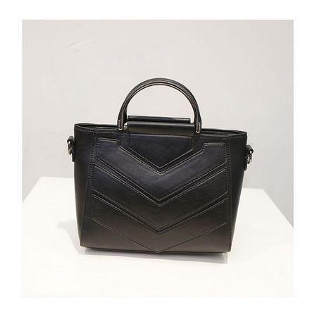 050b79f898e Popular In Korea Women Handbags High Quality Shell Bags Designer ...