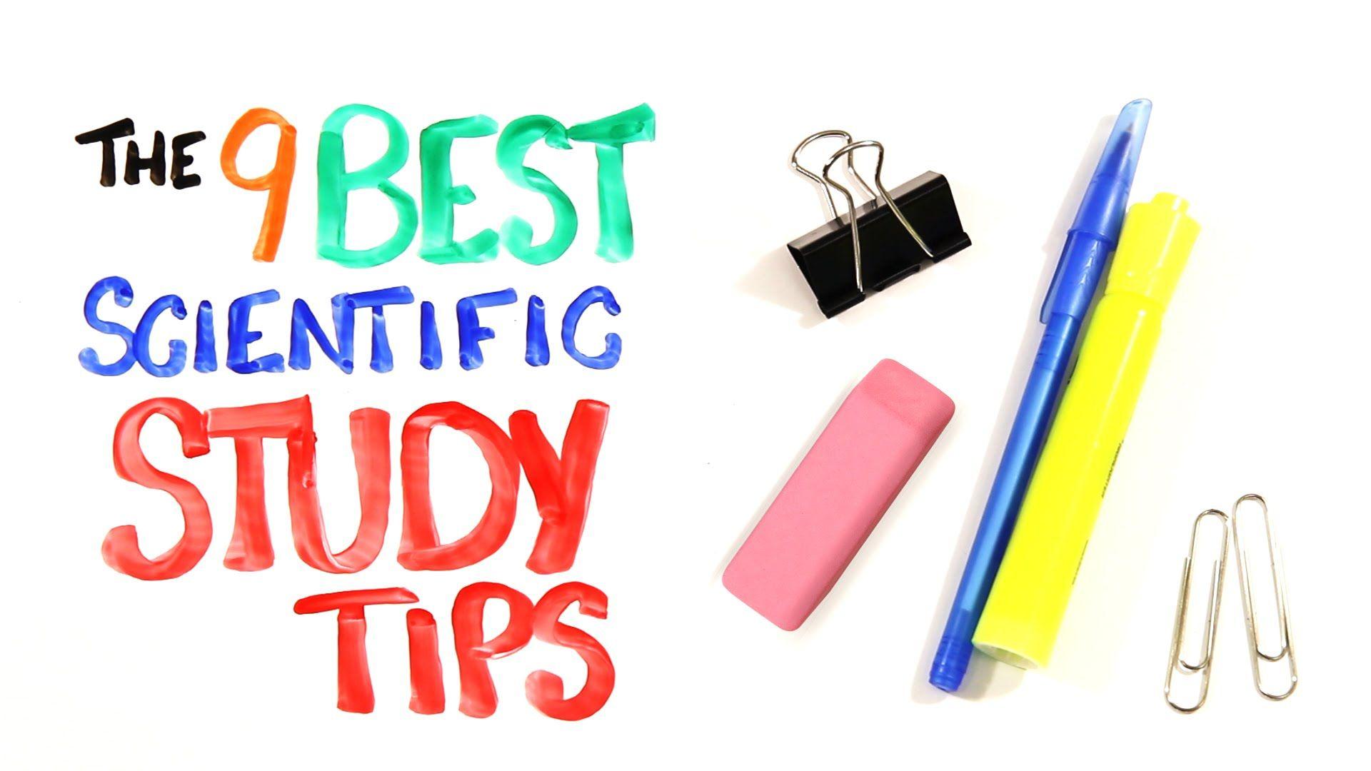 AP Psychology - Study Notes