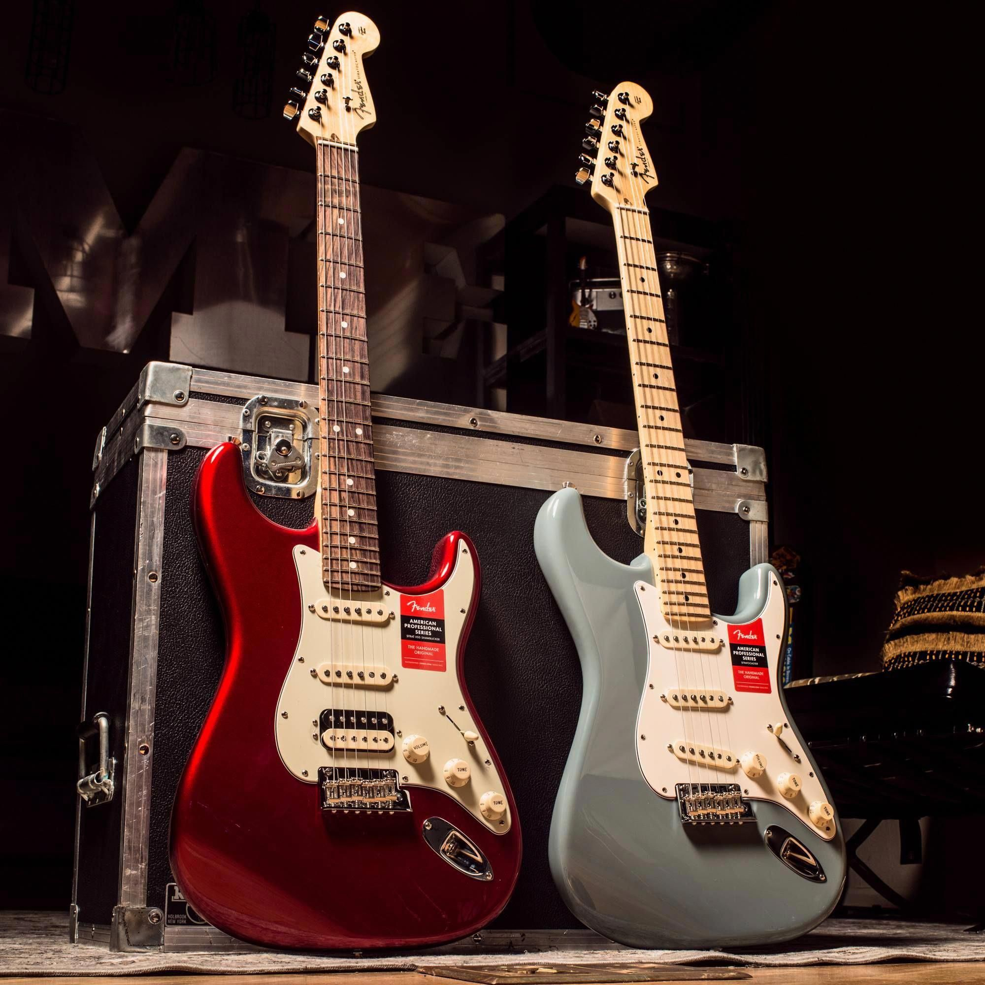 Fender Guitar Strings Electric Fender Guitar Picks Medium #guitarlegend #guitarstagram #FenderGuitars #fenderguitars