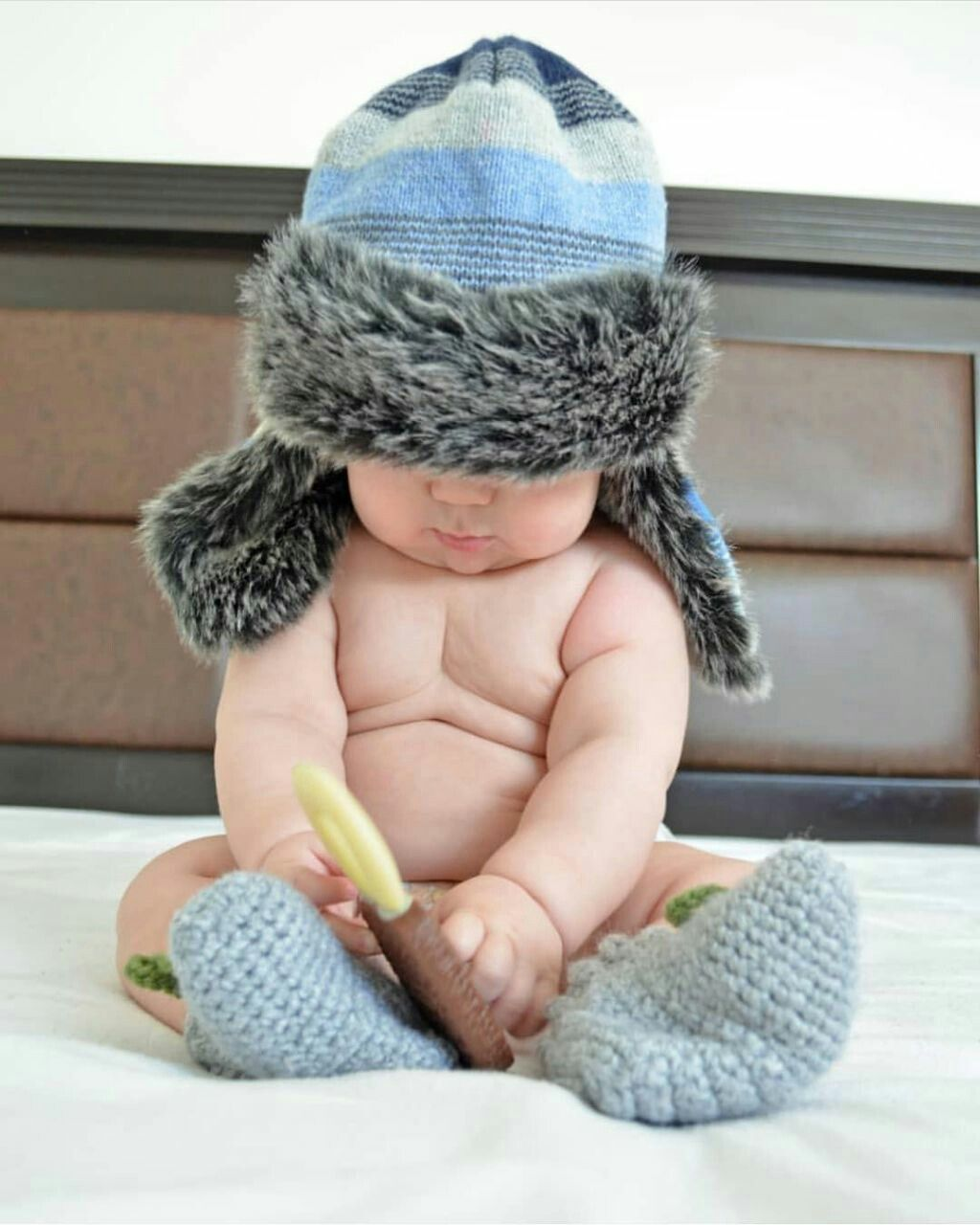 Pin by Maryam Rasoli on kids   Kids sleep, Baby hacks ...
