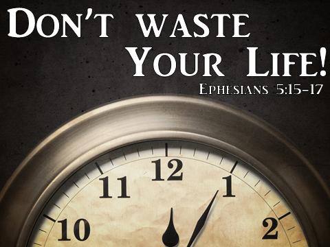 Wisdom Ephesians 5 15 17 King James Version Kjv 15 See Then That Ye Walk Circumspectly Not Daylight Savings Time Fall Back Time Daylight Saving Time Ends