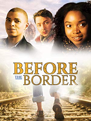 Watch Before The Border Prime Video