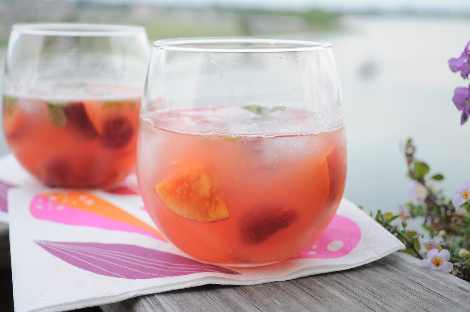 Pin By Saralyn Troester On Wines Champagne That I Heart Summer Sangria Sangria Ingredients Sangria