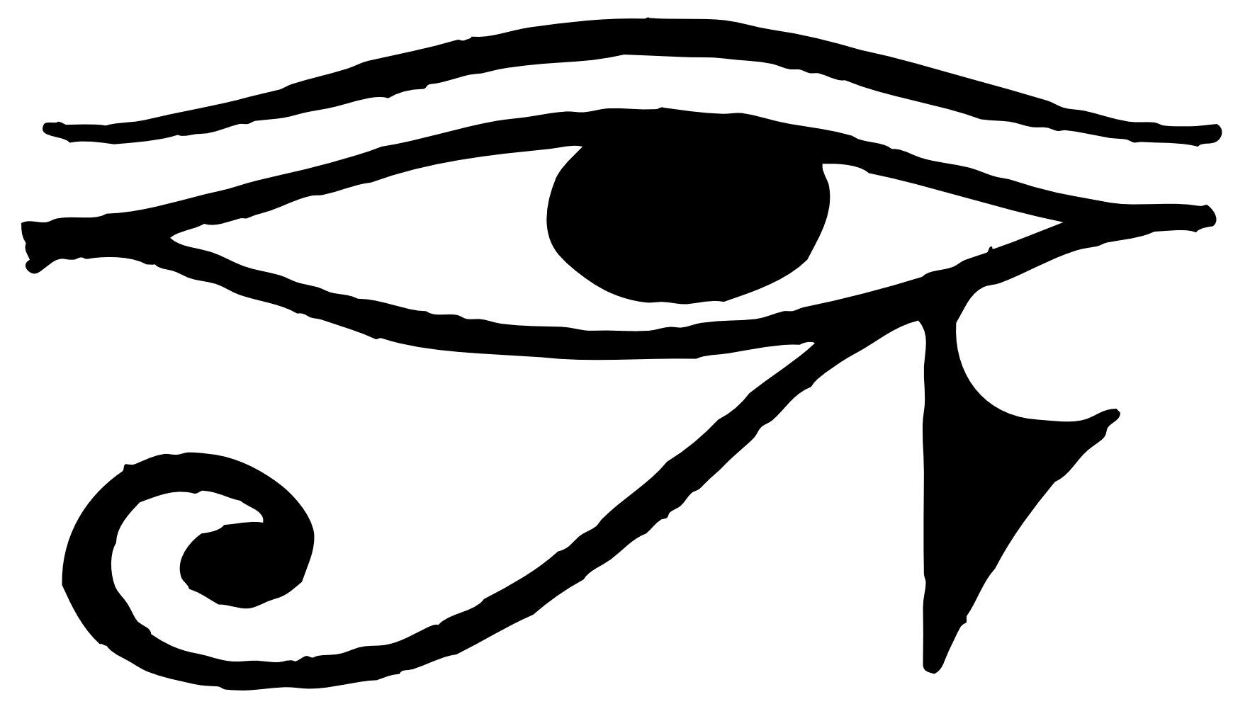 1764x994 high resolution wallpapers widescreen eye of horus (With ...