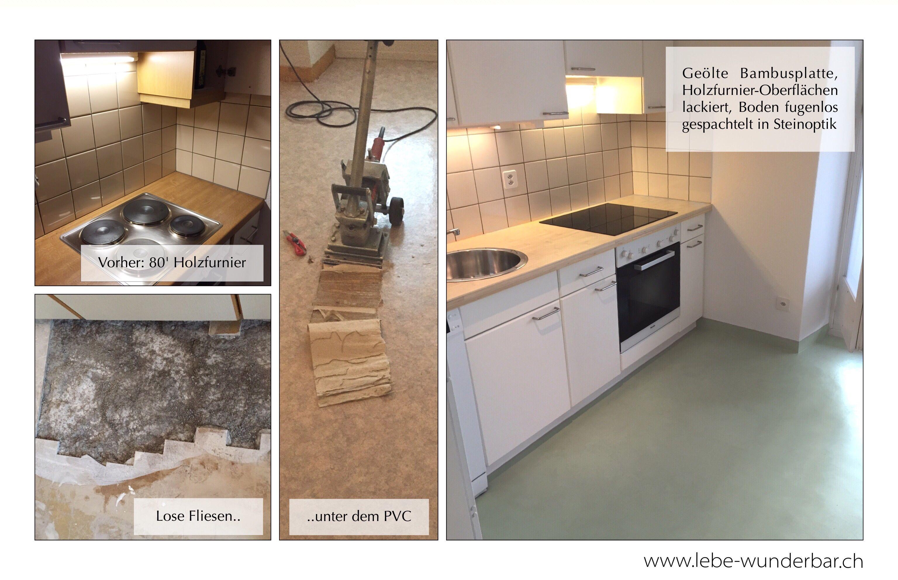 Die Besten 25+ Renovierte Küche Ideen Auf Pinterest   Bauernhaus  Innenbereich, Moderner Scheunenumbau Und Moderne Bauernhaus Küchen