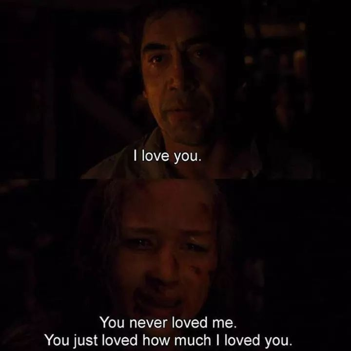 Mother Movies Pinterest Quotes Love Story Quotes And Words