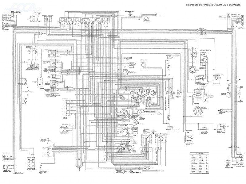 1997 International 4900 Wiring Diagram, International 4700 Wiring Diagram