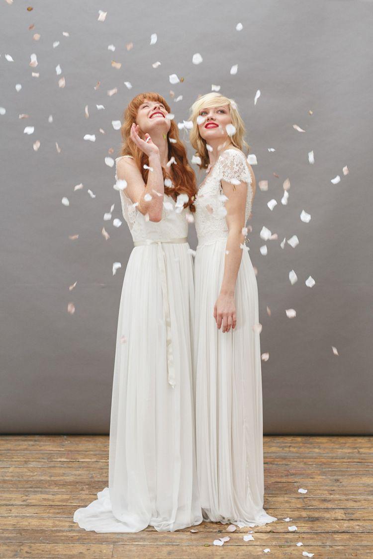 Dana bolton beautiful bohemian and elegantly ethereal style dana bolton beautiful bohemian and elegantly ethereal style wedding dresses ombrellifo Gallery