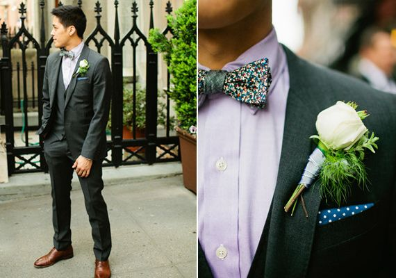 Paul Smith Grooms Suit Photos By Shannon Nastasha Weddings 100 Layer Cake