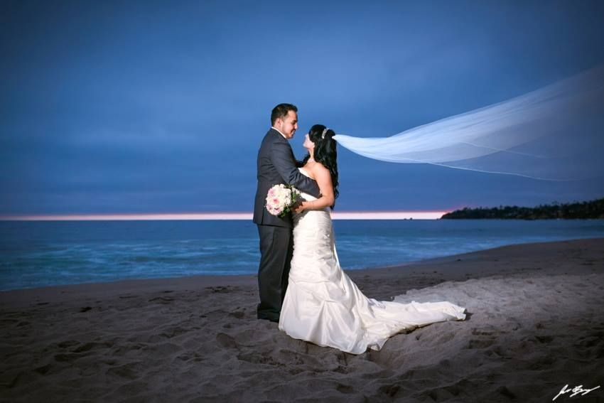 Wedding Laguna Beach vacation rental perfect