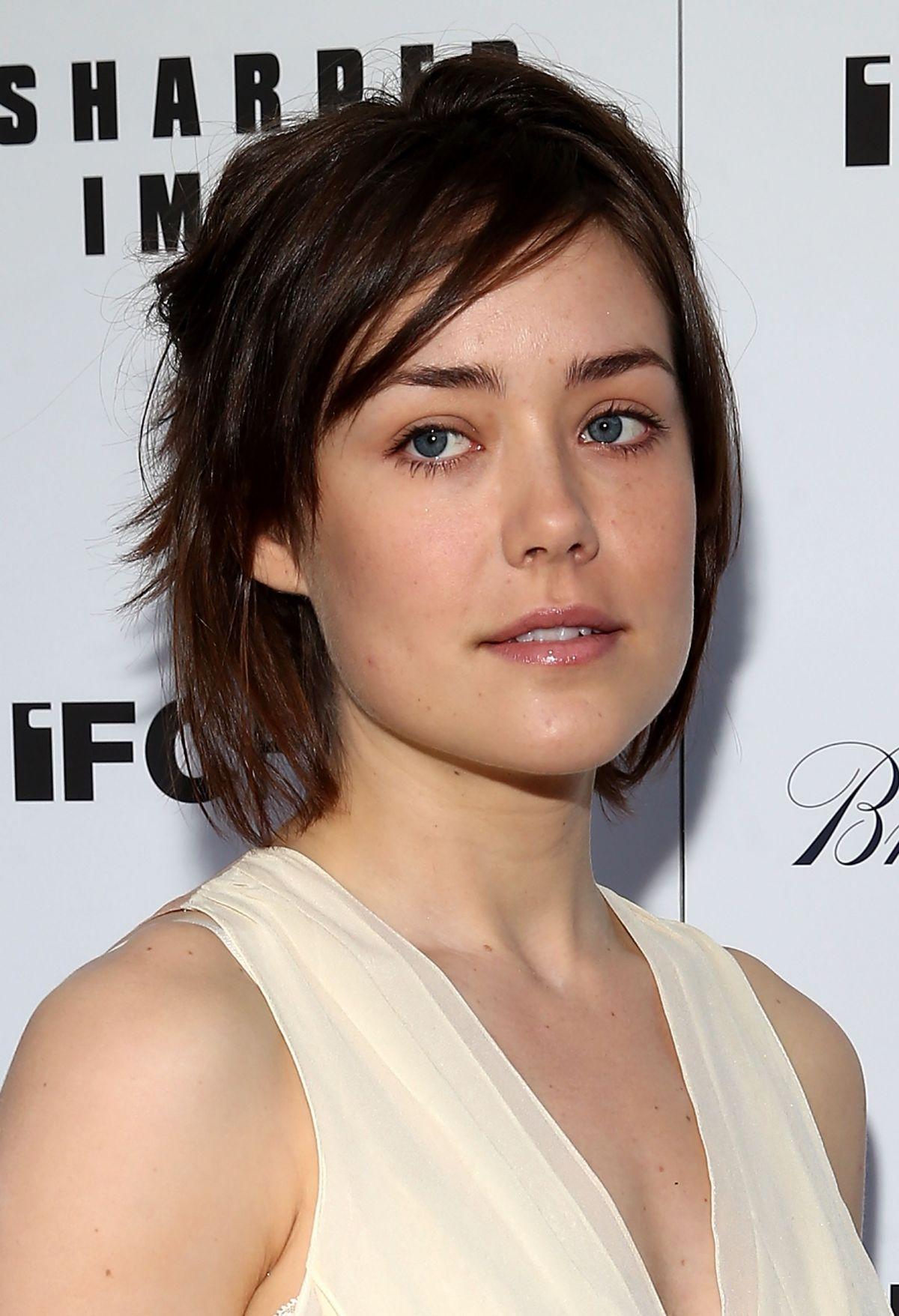 megan boone - Google-søgning | Hair | Pinterest | Megan boone