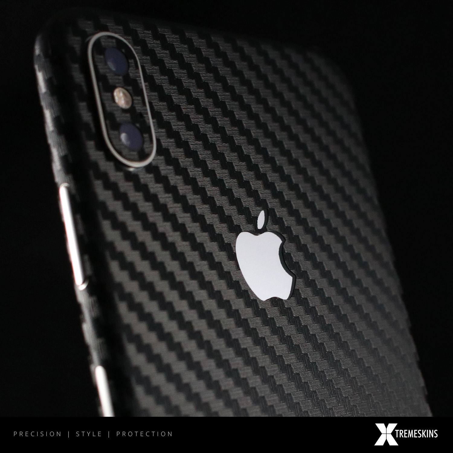 online store 88700 47af2 iPhone XS Max Skins in 2019 | iPhone XS Max Skins | Iphone, New ipad ...